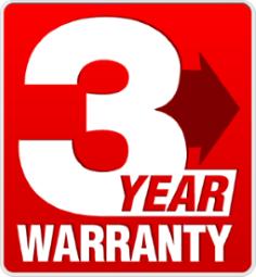 3yr-warranty-255x255.png