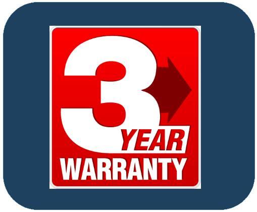 3yr-warranty.jpg