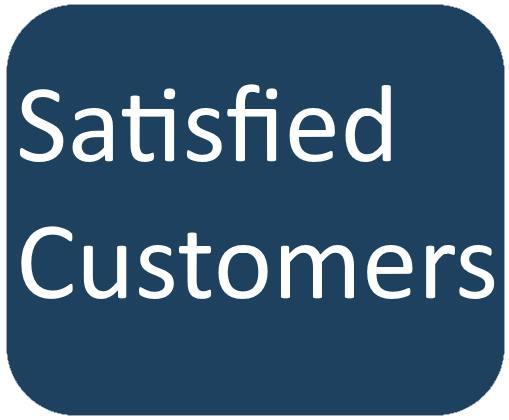 customer-satisfaction.jpg