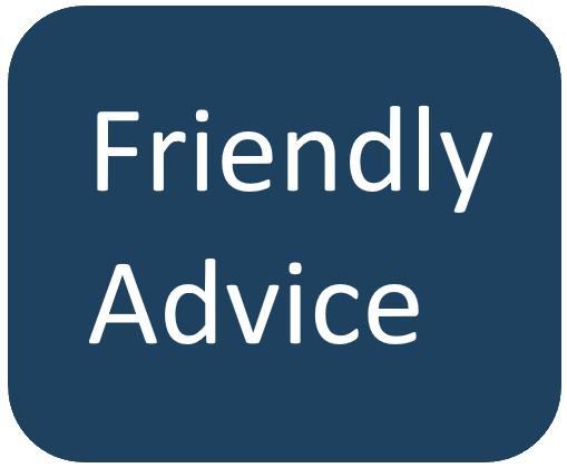friendly-advice.jpg