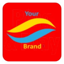 your-brand-icon.png